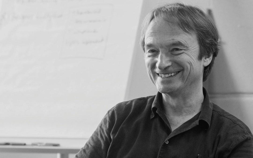 SOCIUS labor: Ethik und Haltung in der Beratung