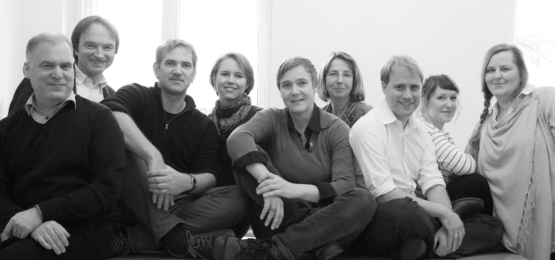 SOCIUS Team