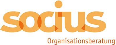 SOCIUS Organisationsberatung