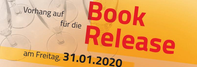 """SOCIUS Book-Release: """"Das Theater der Unterdrückten als Impuls für eine emanzipatorische Supervision"""""""