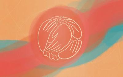 SOCIUS labor Bericht: Gemeinsam wissen – The Art of Harvesting
