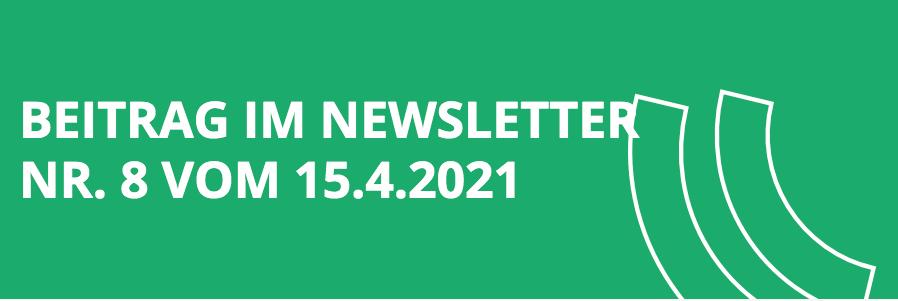 BBE Newsletter: Herausforderungen gemeinnütziger Organisationen – und das Potential von Kollaboration in komplexen Zusammenhängen