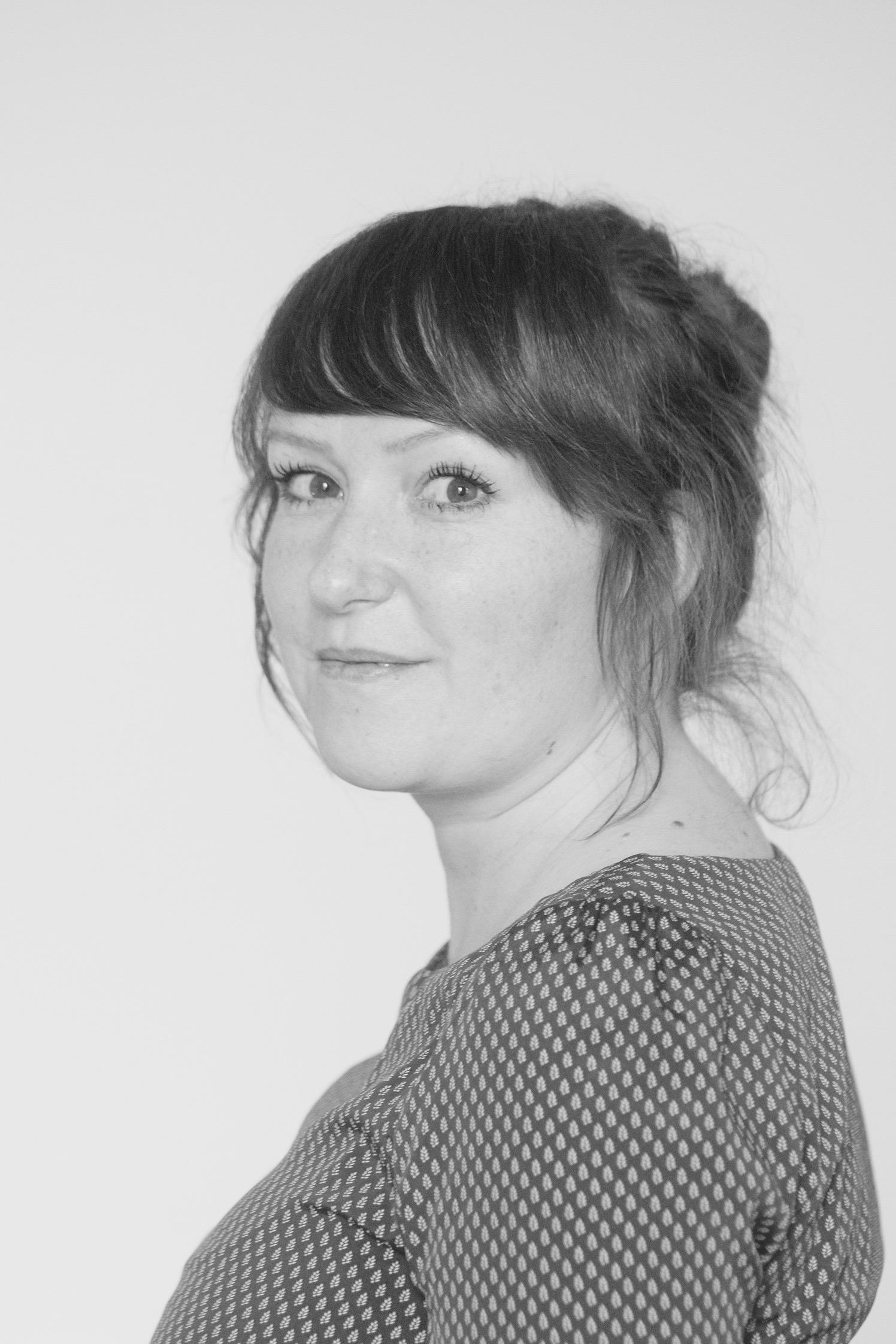 Denise Nörenberg