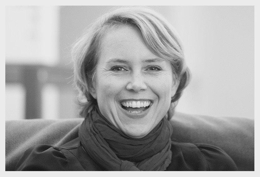 Joana Ebbinghaus
