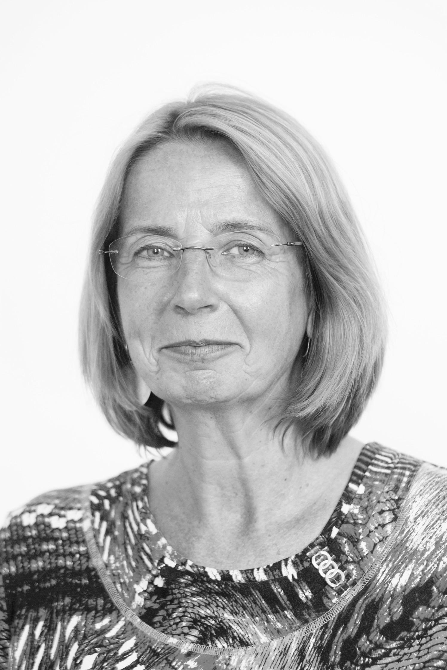 Kerstin Engelhardt