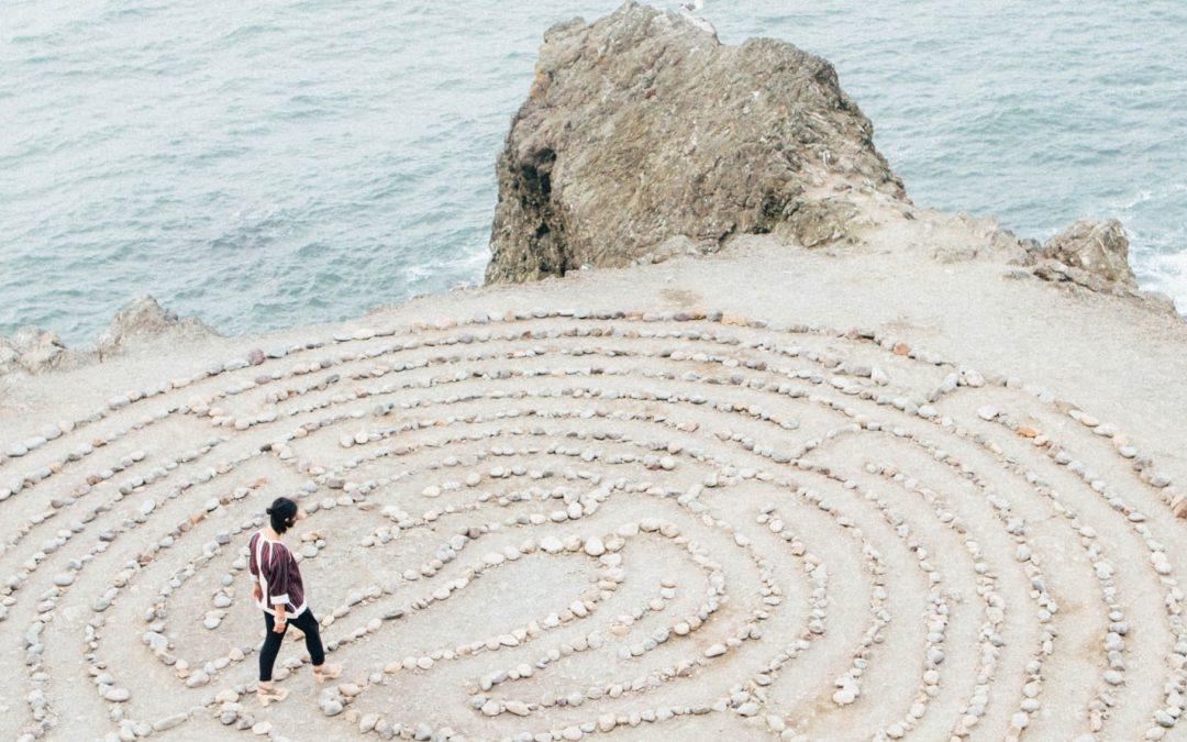 SOCIUS Online Training: Leadership Compass