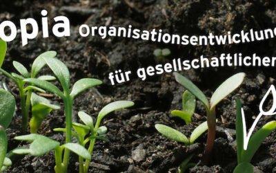 OE-Topien – das war der oe-tag 2020 live in Berlin