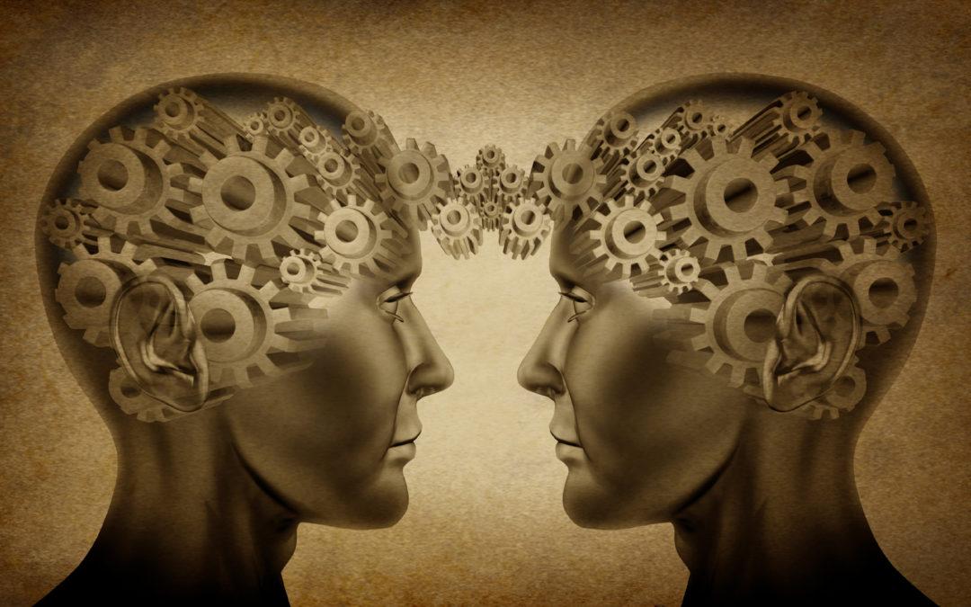 Empathie und Neurowissenschaft: Was können wir für die Praxis lernen?
