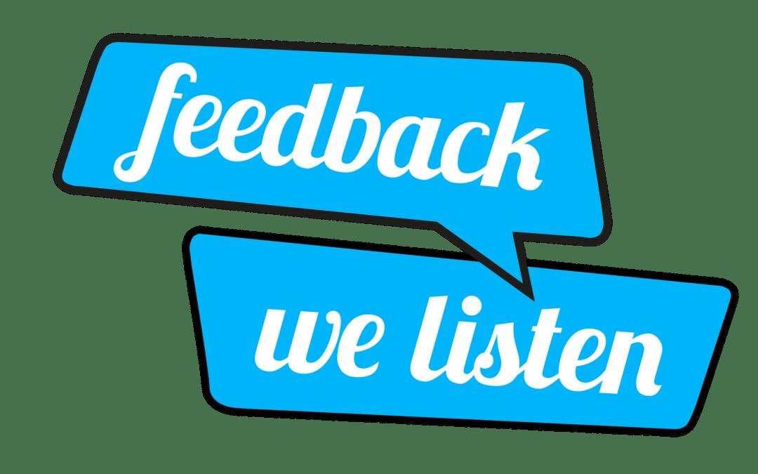 Umfrage: Welche Themen für das SOCIUS labor und die SOCIUS Seminare wünscht Ihr euch?