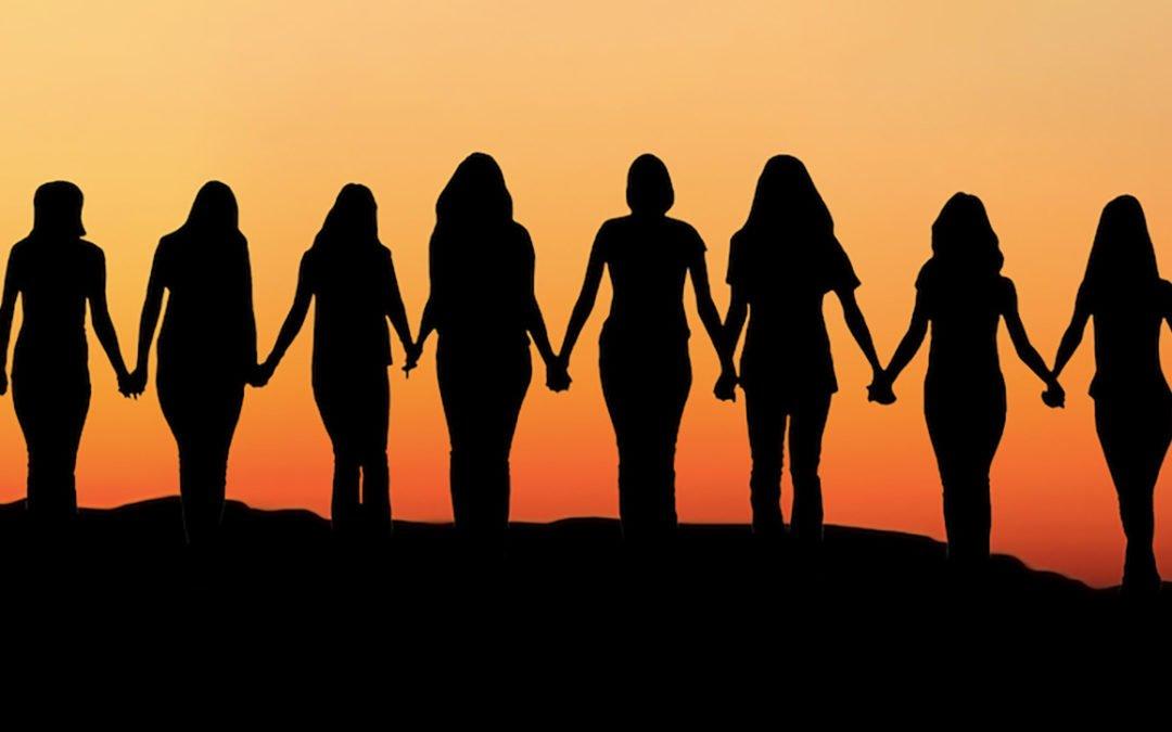 SOCIUS Seminar: Feministisch Führen