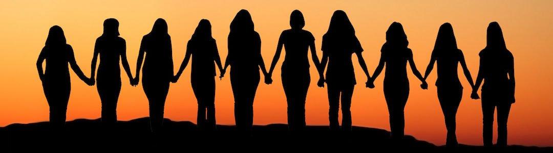 ASH Seminar: Feministisch Führen