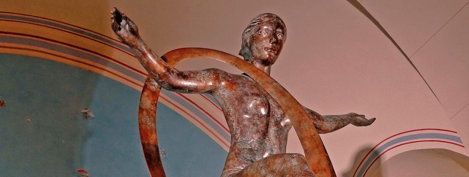 SOCIUS metis: Forum für forschungsbasierte Beratung