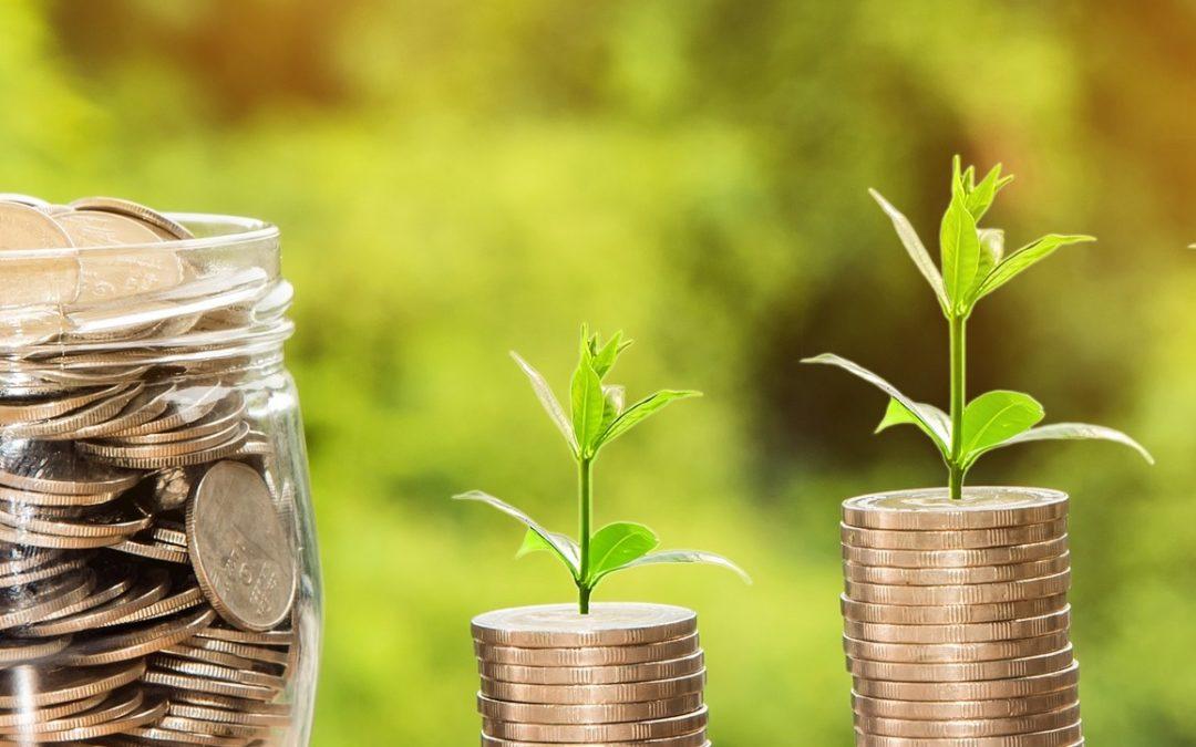 SOCIUS Seminar: Geld in Organisationen und Gesellschaft