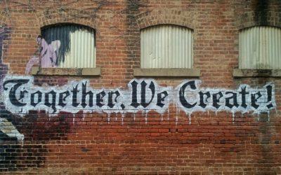 Sinnvoll zusammenwirken in Krisenzeiten