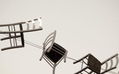 SOCIUS labor Bericht: Virtuelle Tools – moderieren, visualisieren, beteiligen